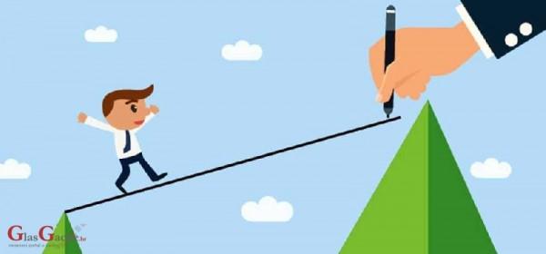 Edukacije za mentore u tvrtkama