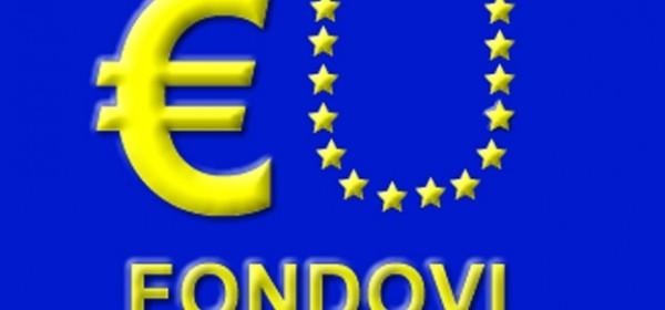 Ličko-senjska županija i EU fondovi