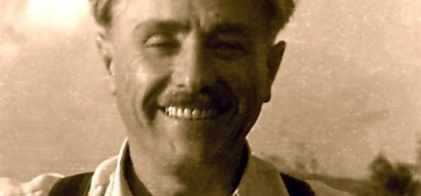 Hebranga ustaše nisu ubile, ali ga je ubio i cijelu obitelj mučio Josip Broz Tito