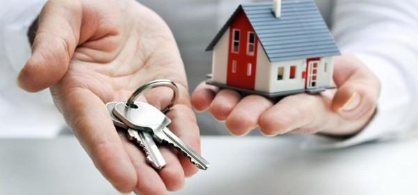Rok subvencije stambenih kredita produžit će se za godinu dana za svako maloljetno dijete