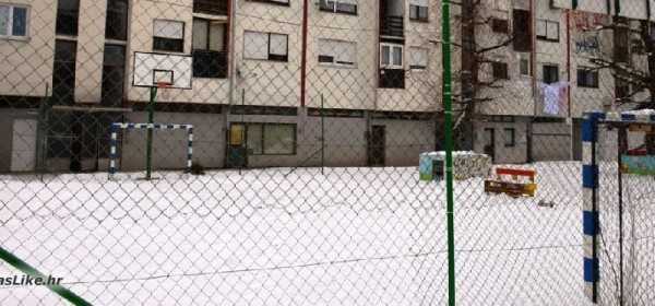 Kreće 4. Zimska rukometna liga