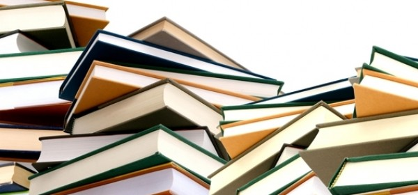 U petak večer - Knjige otočke