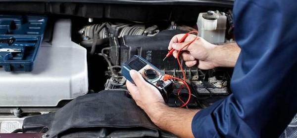 Sljedeći tjedan - Dani tehničke ispravnosti vozila