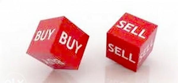 Istječe rok za kupnju dionica i poslovnih udjela