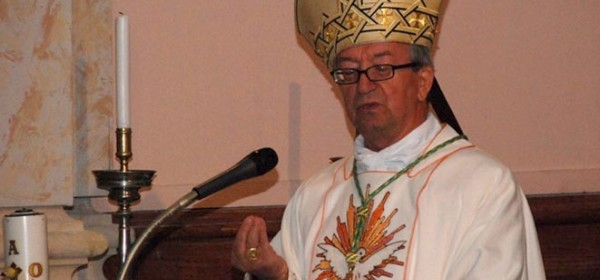 Velika slavlja u župi sv. Ivana Pavla II. u Donjem Lapcu