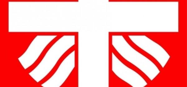 Caritas - biskupijski susret volontera i svećenika