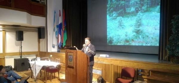 O velebitskim šumama kao svjetskoj baštini