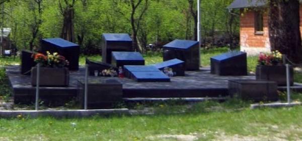 Prisjećanje na stradanje Čančana 1991. g.