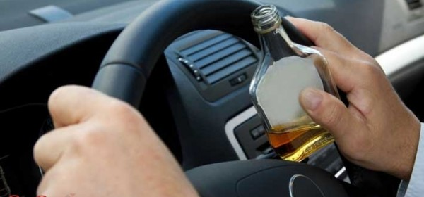 Brzina, alkohol, teška tjelesna ...