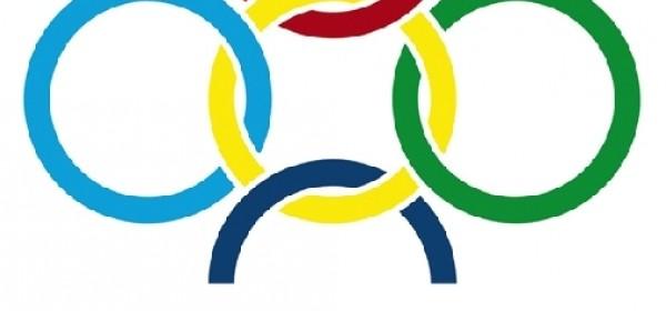 U utorak vjeronaučna olimpijada