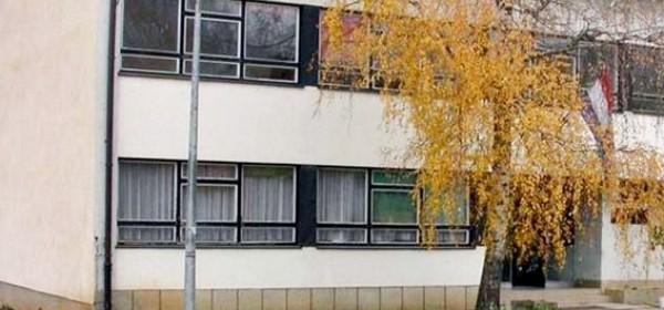 Vlada utvrdila prijedlog Zakona o područjima i sjedištima sudova
