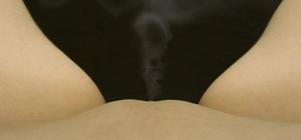 Kad se Pičkin dim otme kontroli i razbukti u požar