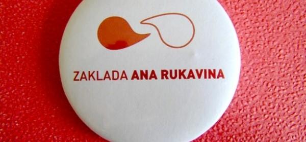 Upis u Hrvatski registar dobrovoljnih darivatelja krvotvornih matičnih stanica