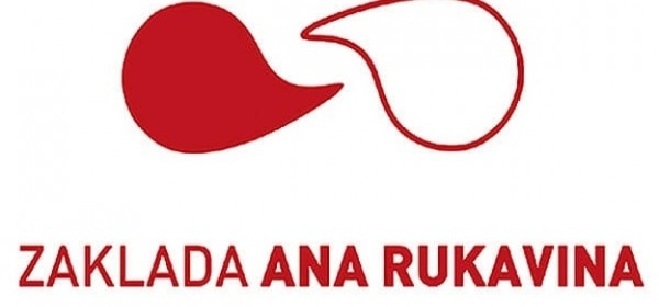 74 novih potencijalnih darivatelja pridružilo se Hrvatskom registru u Gospiću