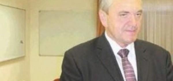 Podrška politici Andreja Plenkovića i vrha stranke i od OO HDZ-a Karlobag