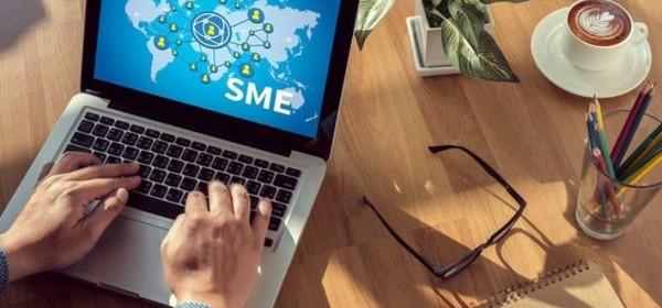 Mogućnosti sufinanciranja poduzetničkih projekata sredstvima EU - prezentacija