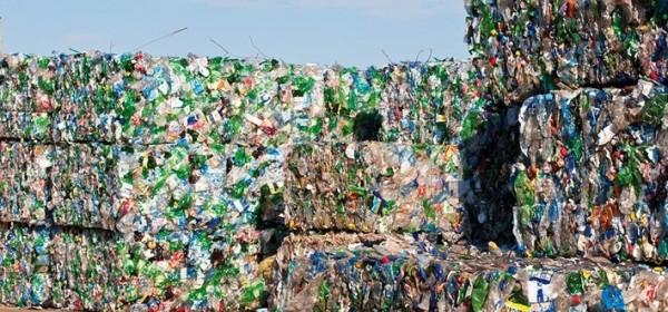 Okrugli stol o tržištu i burzi otpada