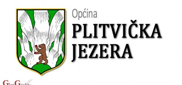 Općina Plitvička Jezera u zlatnomu prosjeku