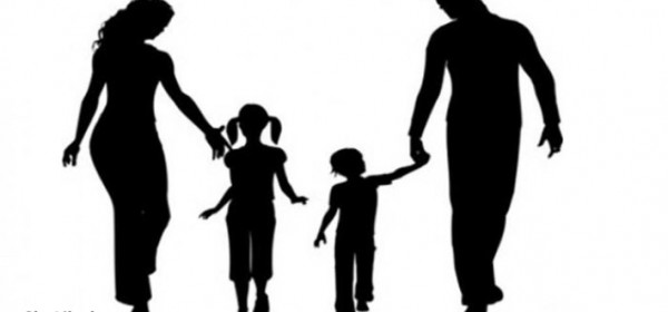 Tjedan obitelji u RK Gospić