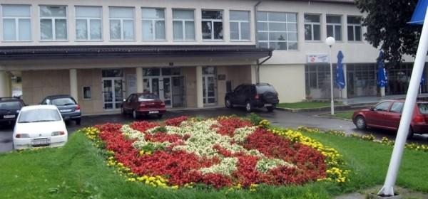 Sajam udruga - 25. svibnja u Gospiću