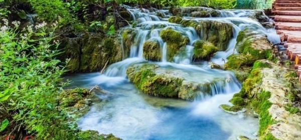 Što to nudi NP Plitvička jezera u Tjednu hrvatskih parkova?