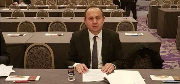 Gradonačelnik grada Senja Rukavina u Zagrebu potpisao Ugovor o dogradnji dječjeg vrtića u Senju vrijedan 5.564.872,13 kn