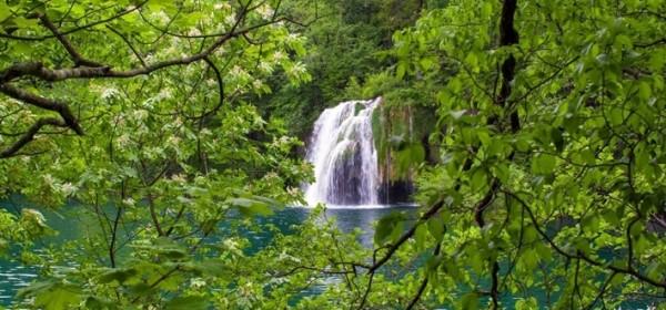 Obilježen Tjedan parkova Hrvatske u NP Plitvička jezera