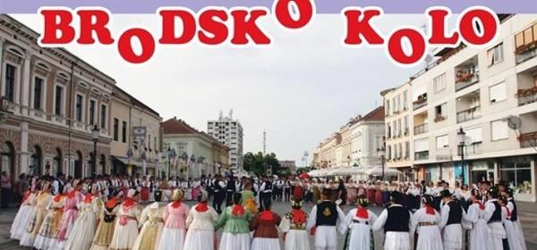I Kuterevci imaju kandidatkinju za najljepšu Hrvaticu u narodnoj nošnji
