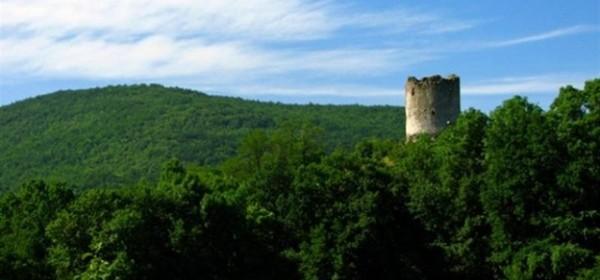 TZO Perušić dodijeljeno 105.000 kuna