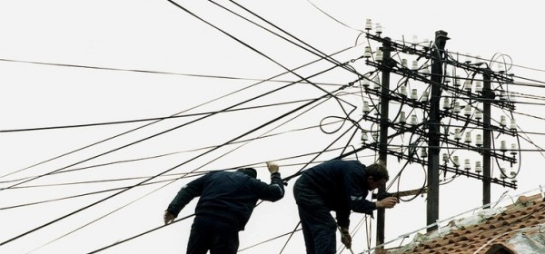 Provaljivali, krali struju, izbubetali, povrijedili dužnost ...