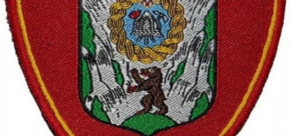 Plitvički vatrogasci raspisali natječaj za zapovjednika