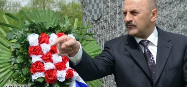 HSP o Danu ustanka naroda Like i Korduna