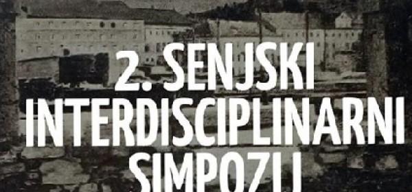 Kome je posvećen 2. senjski interdisciplinarni simpozij?