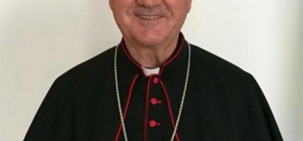 Biskup Križić se osvrnuo i na 'reformu' školstva