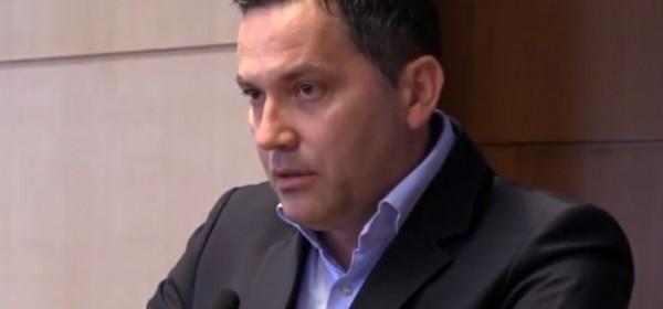 Ljuti lički HDZ-ovac poručio: 'Milinoviću, odstupi!'