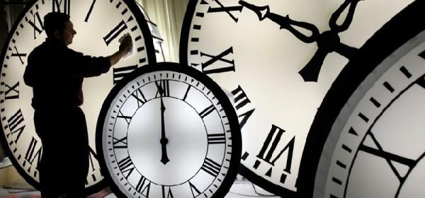Hoćemo li za stalno dobiti ljetno računanje vremena?
