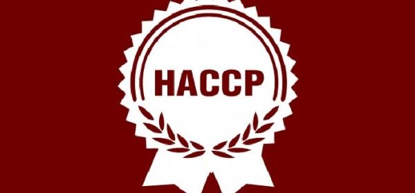 HACCP radionica u Zagrebu u drugoj polovici rujna