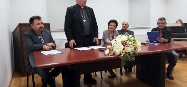 U Lovincu održana povijesno-književna večer