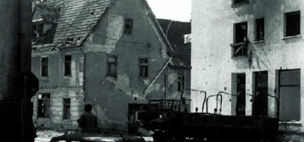 Srpsko-srbijanska agresija pokušava se prikazati kao - čarka među slavenskom braćom