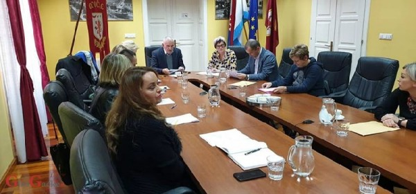 Održana izborna Skupština TZ Otočac