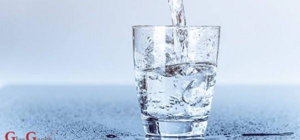 Voda u Brinju zdravstveno ispravna