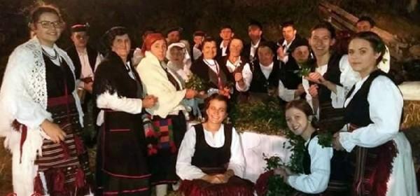 Dagubičari uvelike pripremaju Božićni koncert