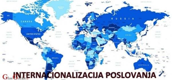 Besplatni seminari o internacionalizaciji poslovanja MSP-ova