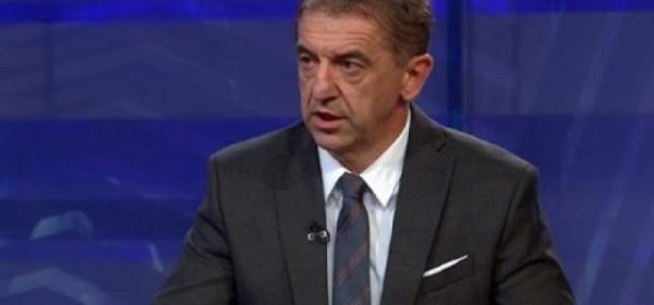 Župan Milinović: Proračun će biti donešen, a ako ga netko hoće rušiti neka preuzme političku odgovornost