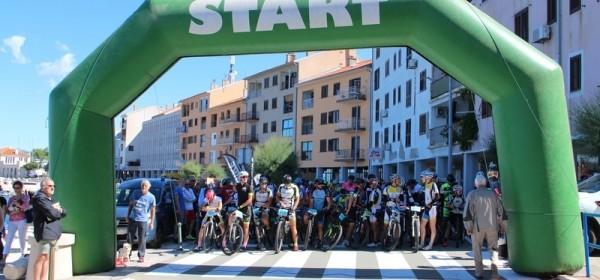Na izvanrednoj izbornoj sjednici Biciklističkoga kluba Senj odabrano novo Predsjedništvo