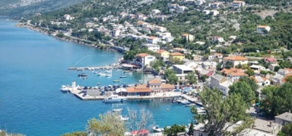 Potpisan ugovor o nabavi radova uređenja Vidikovca u Svetom Jurju
