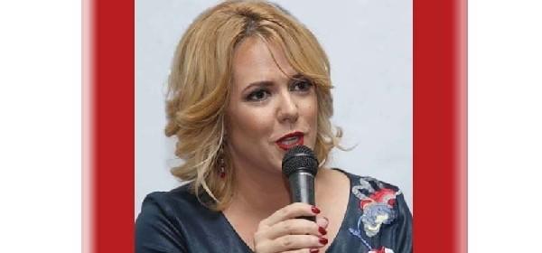 ŽeneITočka: Marija Radojčić
