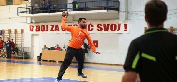 Poraz od Dubovca