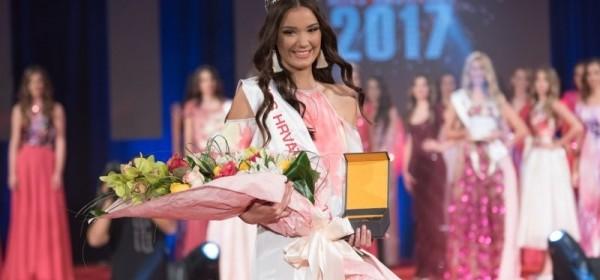 Casting za Miss Ličko-senjske županije 2018.