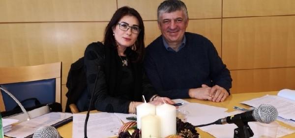 Proračun Ličko-senjske županije nije usvojen